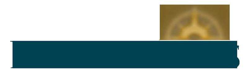 LTCCompass